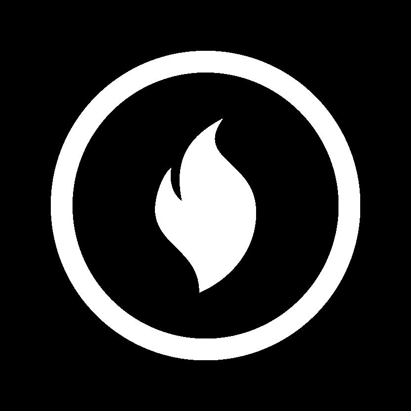 """blaze"